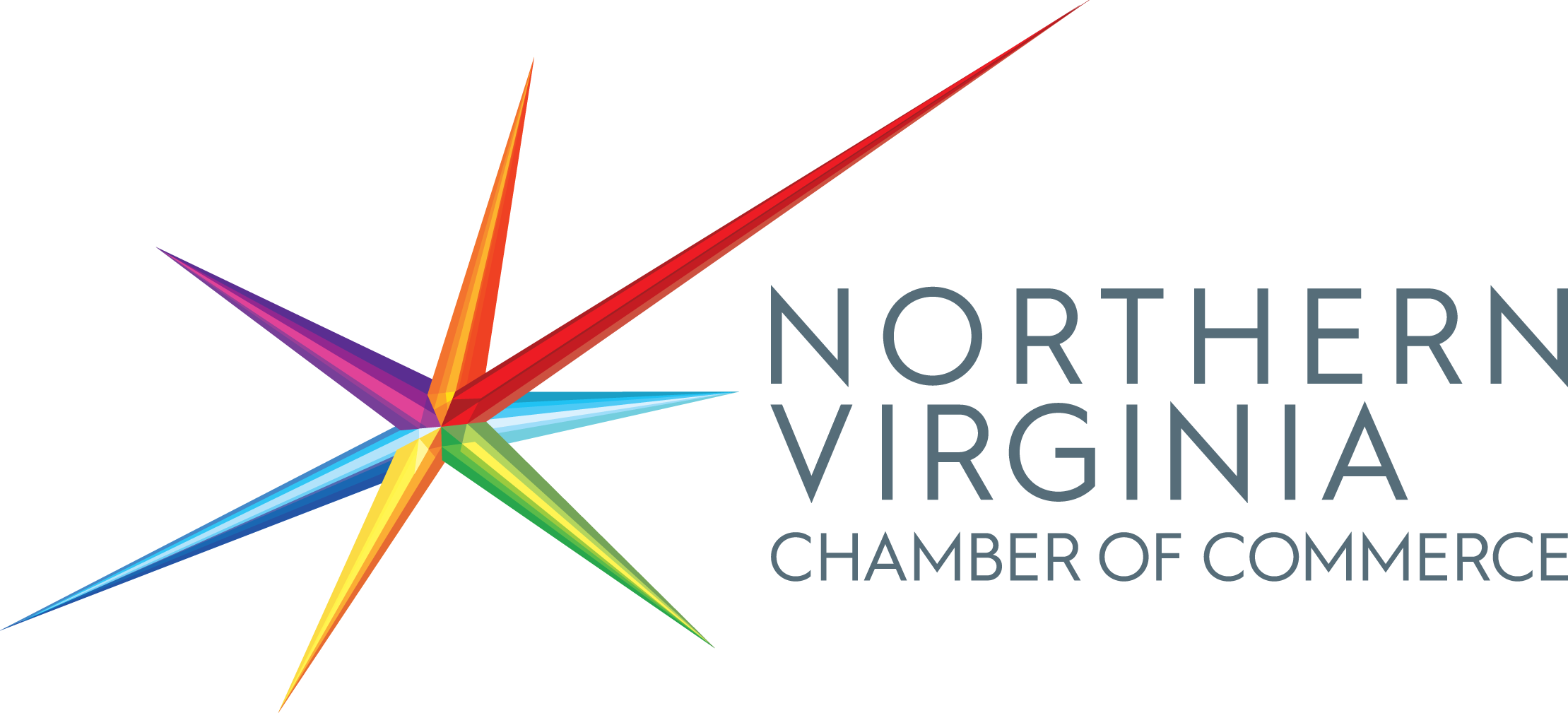 Non profit association chamber for Chamber of commerce